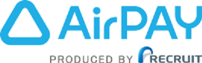 AirPAYのイメージ