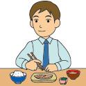 糖尿病 食事療法