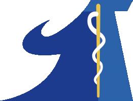 五十子クリニックのロゴイメージ